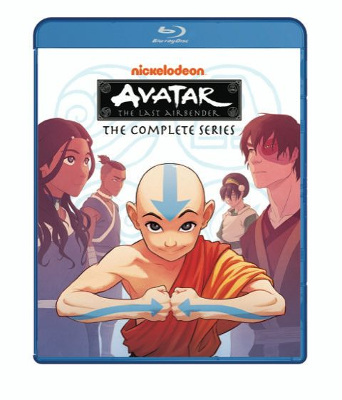 avatar-bluray-review-contest