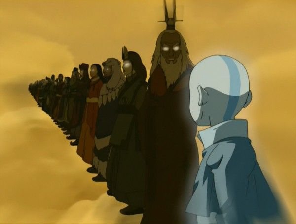 avatar-series-bluray-review-contest