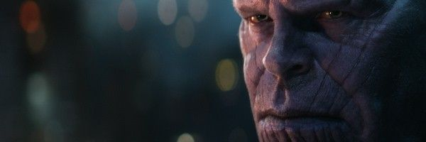 avengers-infinity-war-thanos-slice