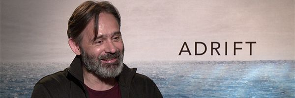 baltasar-kormakur-interview-adrift-slice