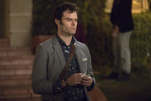 barry-bill-hader