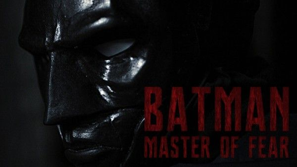 batman-master-of-fear