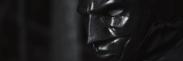 batman-master-of-fear-indiegogo