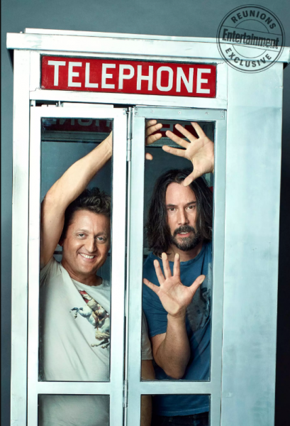 bill-and-ted-3-poster