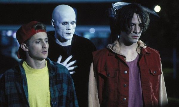 bill-and-teds-bogus-journey-keanu-reeves-alex-winter