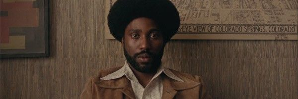 blackkklansman-john-david-washington-slice