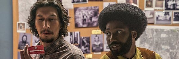 blackkklansman-slice