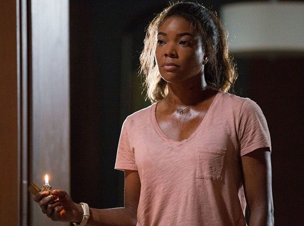 breaking-in-gabrielle-union-01