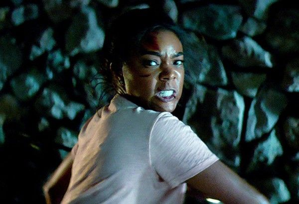 breaking-in-gabrielle-union-02