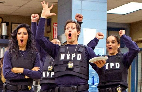 brooklyn-nine-nine-season-6-andy-samberg