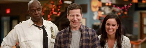 brooklyn-nine-nine-season-5-slice
