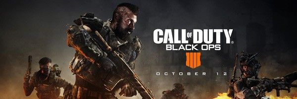 call-of-duty-black-ops-4-slice