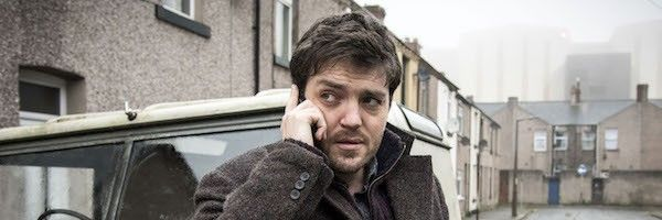 cb-strike-tom-burke-interview