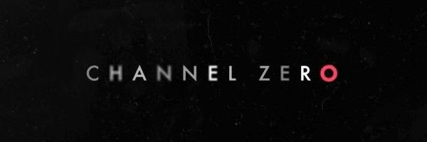 channel zero season 4 title cast and director revealed collider