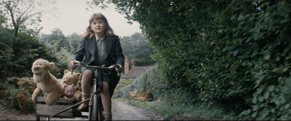 christopher-robin-movie-image