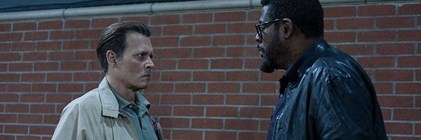 city-of-lies-johnny-depp-forest-whitaker-slice