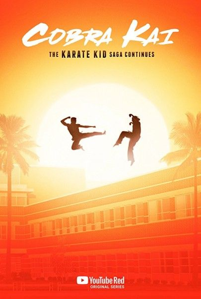 cobra-kai-review