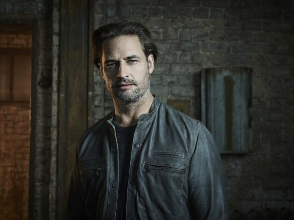 colony-season-3-image-1