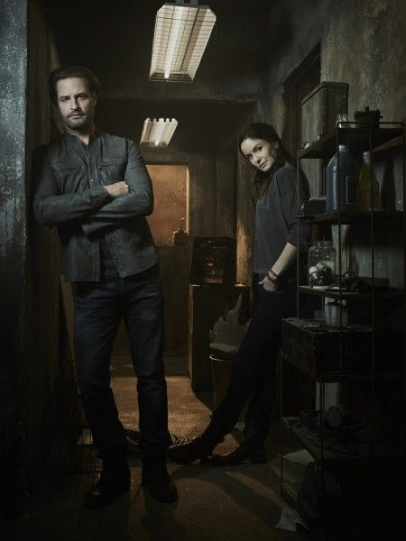 colony-season-3-image-2