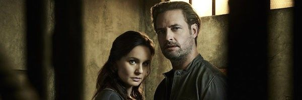 colony-season-3-image
