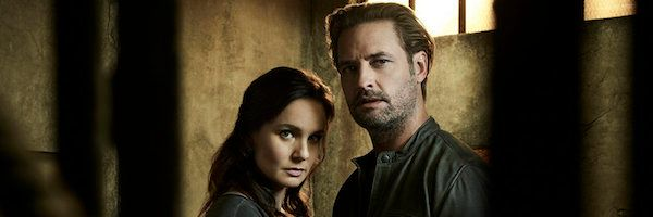 colony-season-3-image-slice