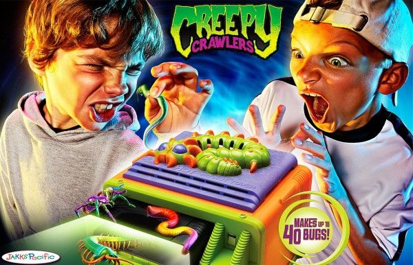 creepy-crawlers-movie-franchise