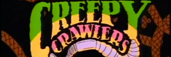 creepy-crawlers-movie-franchise-paramount