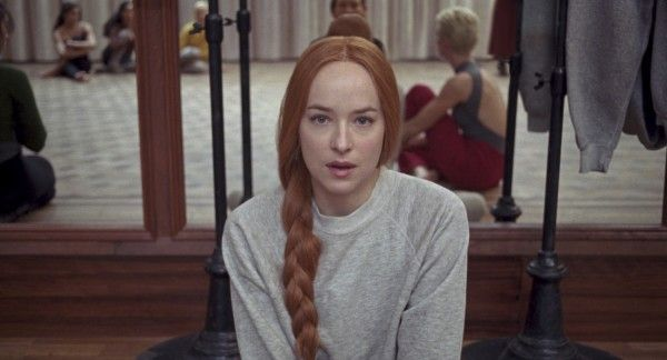 dakota-johnson-suspiria