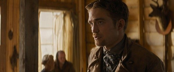 damsel-robert-pattinson