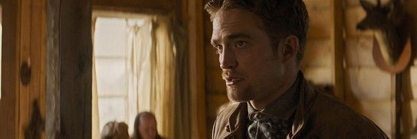 damsel-robert-pattinson-slice