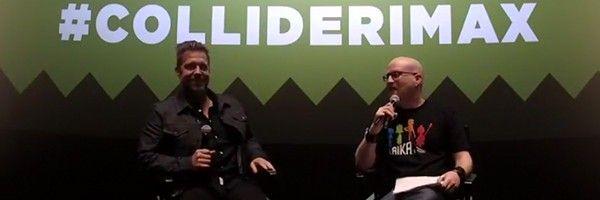 david-leitch-interview-deadpool-2-slice