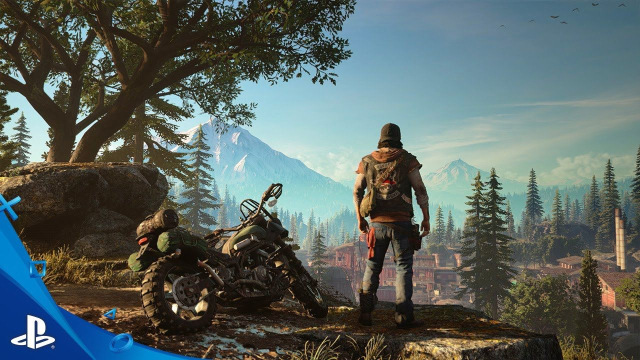 Video Game Release Dates for PlayStation, Xbox, Nintendo and PC Gaming Titles