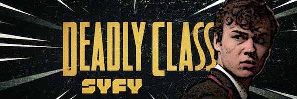 deadly-class-trailer