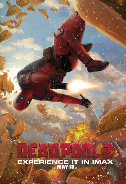 deadpool-2-iimax-poster-jarreau-wimberly