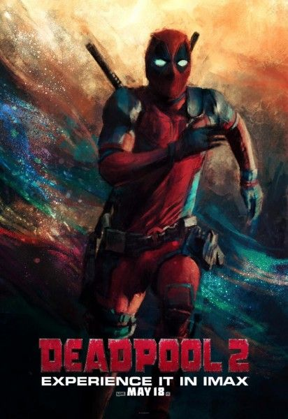 deadpool-2-imax-poster-alice-x-zhang