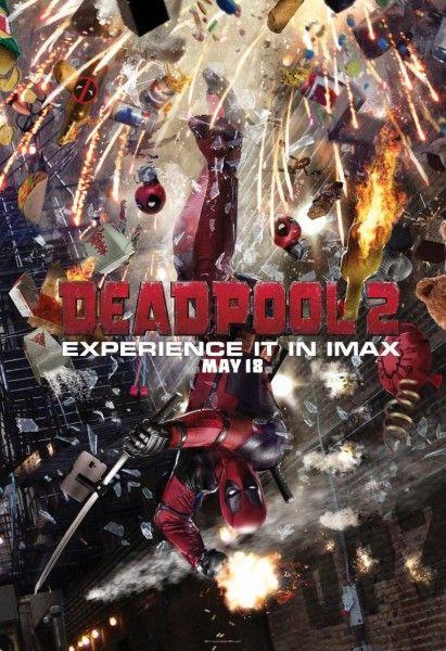 deadpool-2-imax-poster-john-gallagher