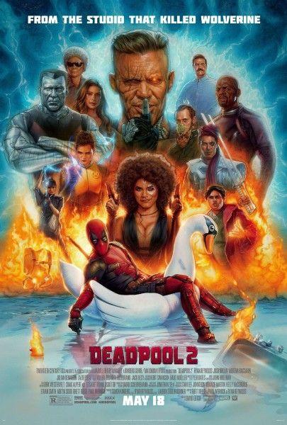deadpool-2-poster-final
