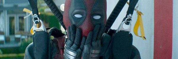deadpool-2-shocked-slice