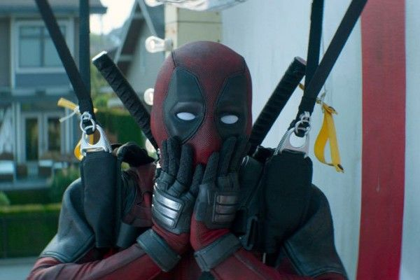deadpool-2-shocked-social
