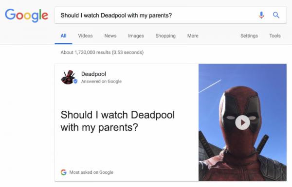 deadpool-google-search