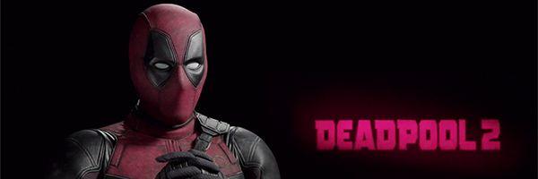 deadpool-interview-deadpool-2-slice