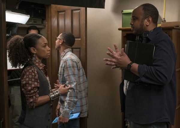 dear-white-people-season-2-justin-simien-logan-browning