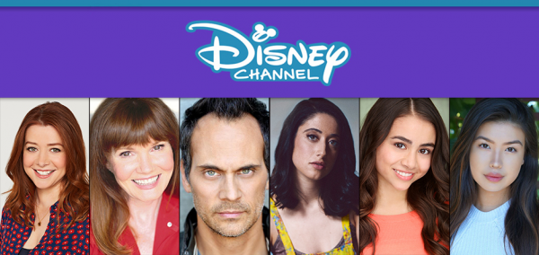 disney-channel-kim-possible-cast
