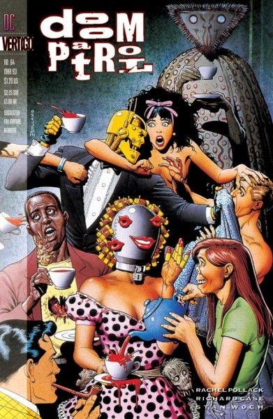 doom-patrol-comic-cover