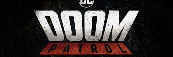 doom-patrol-logo-slice
