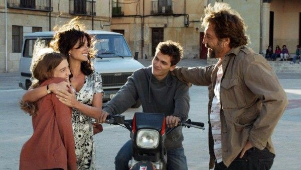 everybody-knows-penelope-cruz-javier-bardem-1