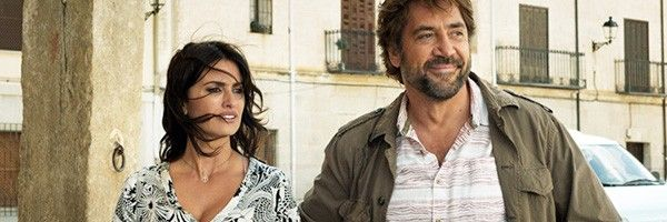everybody-knows-penelope-cruz-javier-bardem