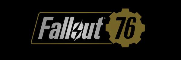 fallout-76-trailer-slice