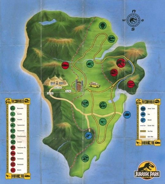 fandango-jurassic-park-map