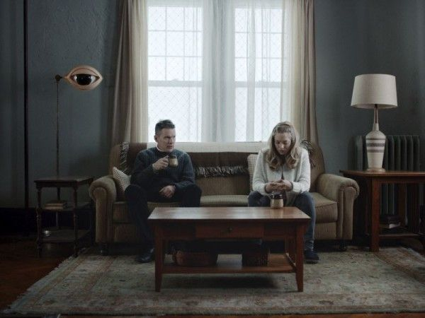 first-reformed-ethan-hawke-amanda-seyfried